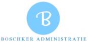 Boschker Administratie